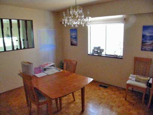 Photo 7: Photos: 2875 E 23RD AV in Vancouver: Renfrew Heights House for sale (Vancouver East)  : MLS®# V595556