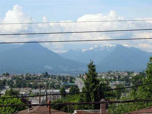 Photo 4: Photos: 2875 E 23RD AV in Vancouver: Renfrew Heights House for sale (Vancouver East)  : MLS®# V595556