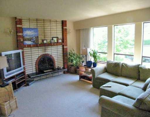 Photo 6: Photos: 2875 E 23RD AV in Vancouver: Renfrew Heights House for sale (Vancouver East)  : MLS®# V595556