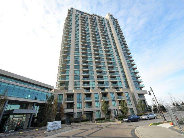 Photo 1: Photos: 2009 235 Sherway Gardens Road in Toronto: Islington-City Centre West Condo for sale (Toronto W08)  : MLS®# W2789249