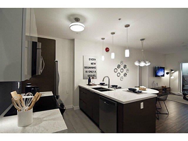 Main Photo: 7727 Royal Oak Avenue in Burnaby: Condo for sale : MLS®# V1102140