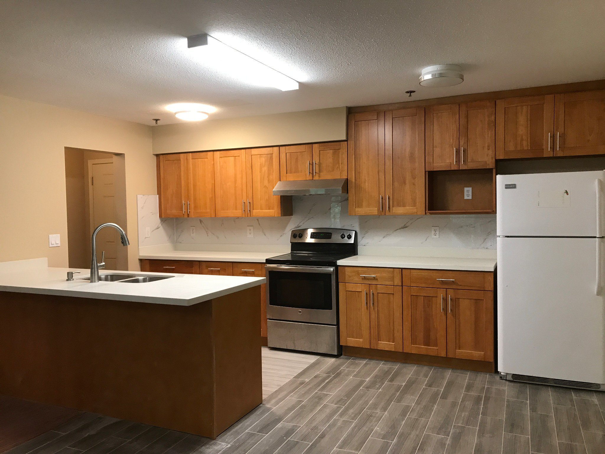 Photo 3: Photos: #309 2130 McKenzie Rd. in Abbotsford: Central Abbotsford Condo for rent