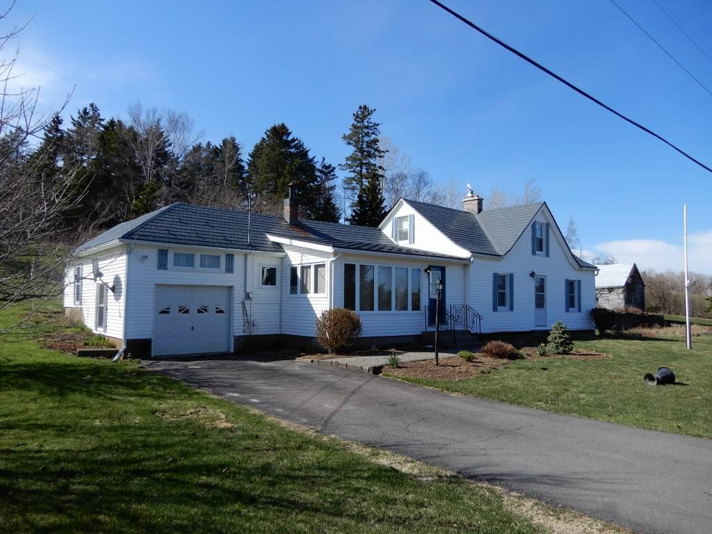 Main Photo: 279 Highway 376 in Central West River: 108-Rural Pictou County Residential for sale (Northern Region)  : MLS®# 202007335