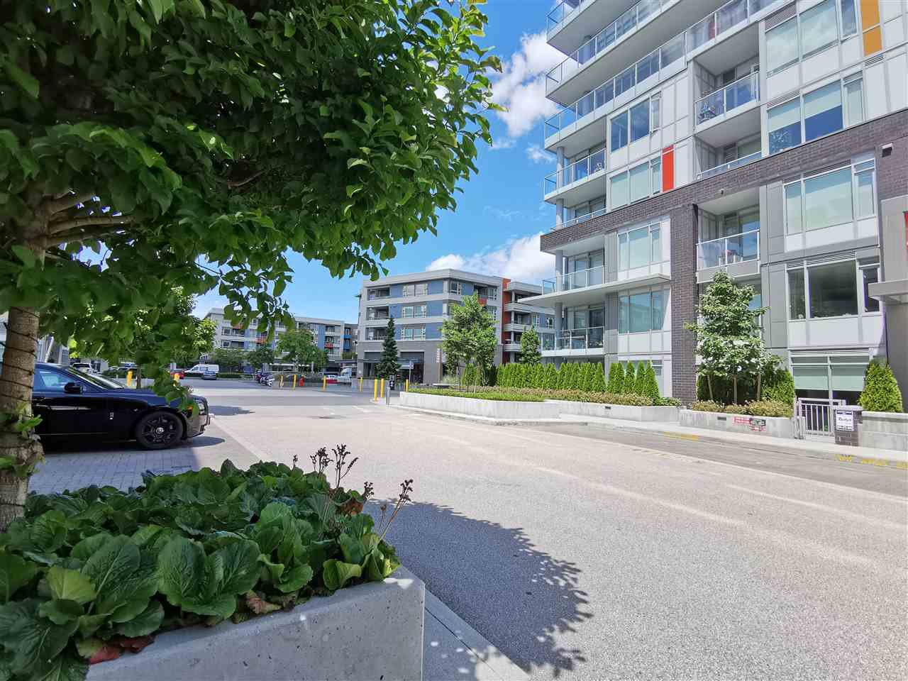 Main Photo: 112 10780 NO. 5 Road in Richmond: Ironwood Condo for sale : MLS®# R2463580