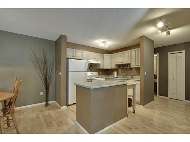 Main Photo: 1111 TUSCARORA Manor NW in CALGARY: Tuscany Condo for sale (Calgary)  : MLS®# C3559881
