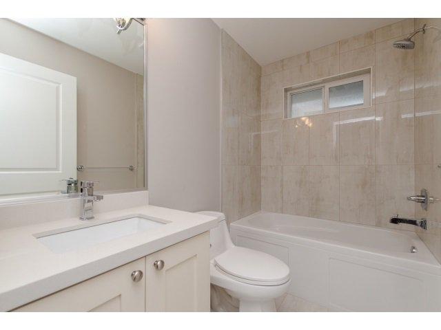 Photo 15: Photos: 4328 STEPHEN LEACOCK DRIVE in Abbotsford: Abbotsford East House for sale : MLS®# R2001619