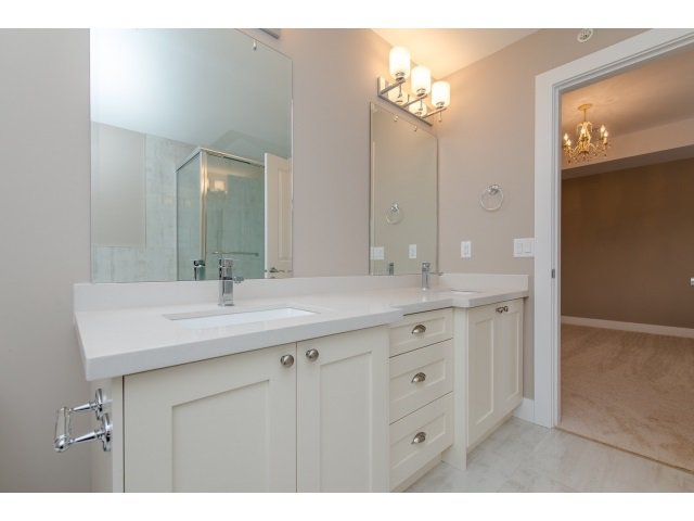 Photo 12: Photos: 4328 STEPHEN LEACOCK DRIVE in Abbotsford: Abbotsford East House for sale : MLS®# R2001619