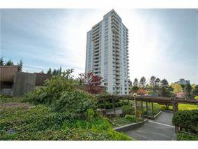 Main Photo: 205 5652 Patterson Avenue in Burnaby: Central Park BS Condo for sale (Burnaby South)  : MLS®# V1053627