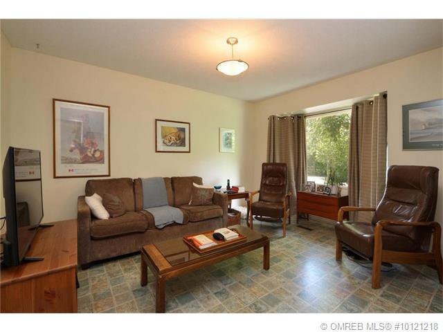 Photo 21: Photos: 4646 McClure Road in Kelowna: House for sale : MLS®# 10121218