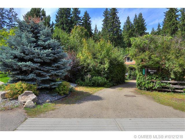 Photo 7: Photos: 4646 McClure Road in Kelowna: House for sale : MLS®# 10121218