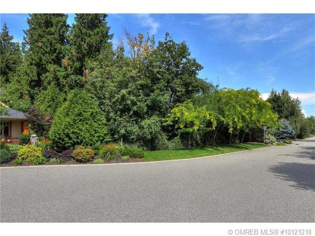 Photo 5: Photos: 4646 McClure Road in Kelowna: House for sale : MLS®# 10121218