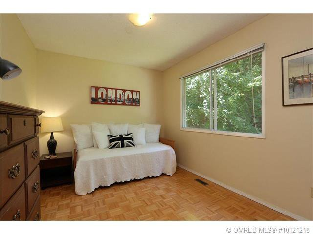 Photo 28: Photos: 4646 McClure Road in Kelowna: House for sale : MLS®# 10121218
