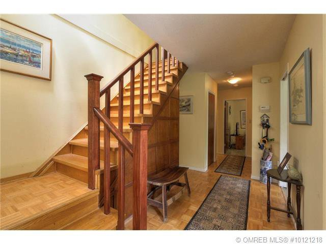Photo 22: Photos: 4646 McClure Road in Kelowna: House for sale : MLS®# 10121218