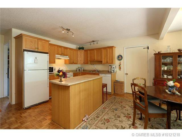 Photo 32: Photos: 4646 McClure Road in Kelowna: House for sale : MLS®# 10121218