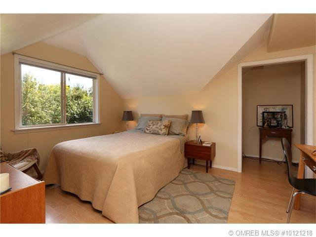 Photo 26: Photos: 4646 McClure Road in Kelowna: House for sale : MLS®# 10121218