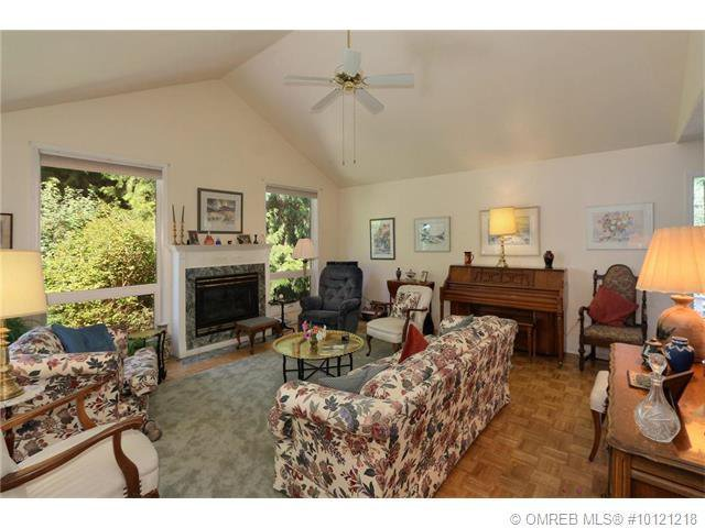 Photo 30: Photos: 4646 McClure Road in Kelowna: House for sale : MLS®# 10121218