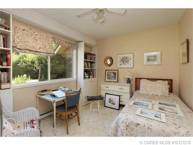 Photo 34: Photos: 4646 McClure Road in Kelowna: House for sale : MLS®# 10121218