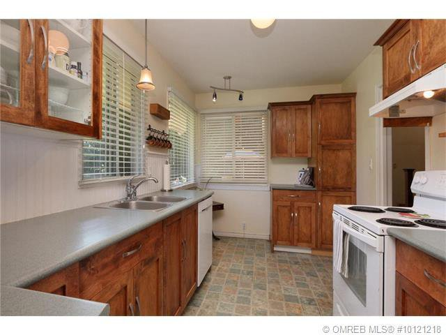 Photo 20: Photos: 4646 McClure Road in Kelowna: House for sale : MLS®# 10121218