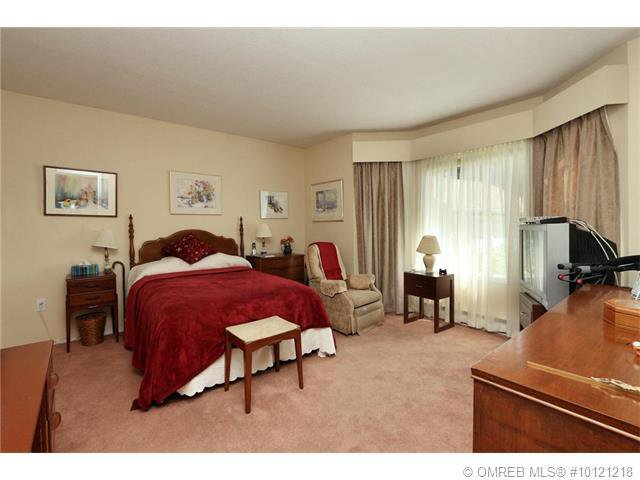 Photo 33: Photos: 4646 McClure Road in Kelowna: House for sale : MLS®# 10121218