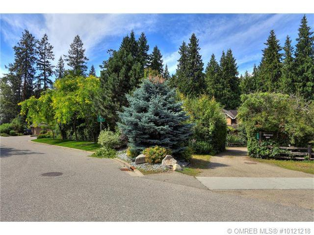 Photo 6: Photos: 4646 McClure Road in Kelowna: House for sale : MLS®# 10121218