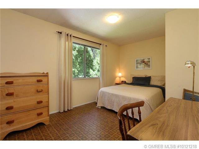 Photo 29: Photos: 4646 McClure Road in Kelowna: House for sale : MLS®# 10121218