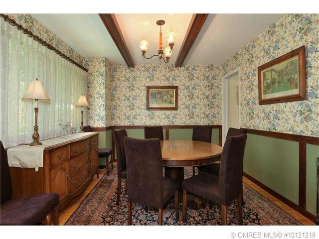 Photo 25: Photos: 4646 McClure Road in Kelowna: House for sale : MLS®# 10121218