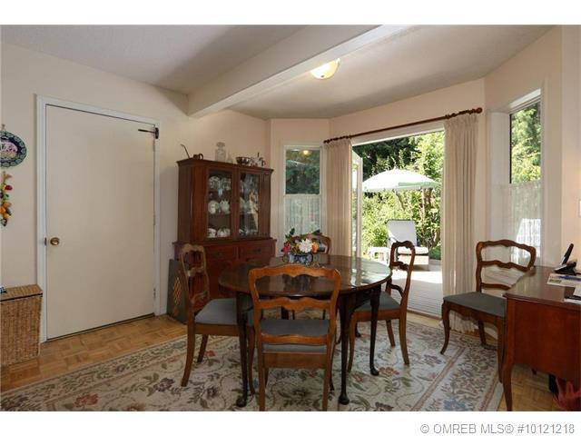 Photo 31: Photos: 4646 McClure Road in Kelowna: House for sale : MLS®# 10121218