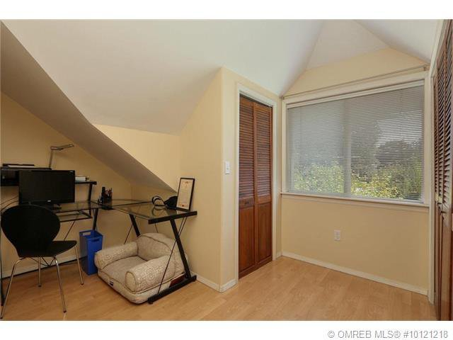Photo 27: Photos: 4646 McClure Road in Kelowna: House for sale : MLS®# 10121218