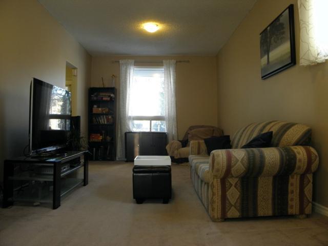 Photo 2: Photos: 608 Alverstone Street in WINNIPEG: West End / Wolseley Residential for sale (West Winnipeg)  : MLS®# 1304476