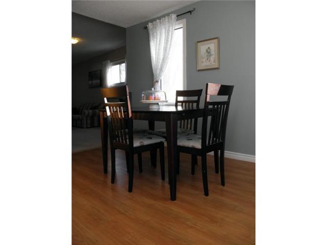 Photo 4: Photos: 608 Alverstone Street in WINNIPEG: West End / Wolseley Residential for sale (West Winnipeg)  : MLS®# 1304476