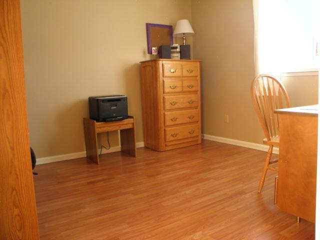 Photo 9: Photos: 608 Alverstone Street in WINNIPEG: West End / Wolseley Residential for sale (West Winnipeg)  : MLS®# 1304476
