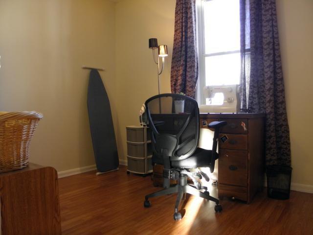 Photo 13: Photos: 608 Alverstone Street in WINNIPEG: West End / Wolseley Residential for sale (West Winnipeg)  : MLS®# 1304476