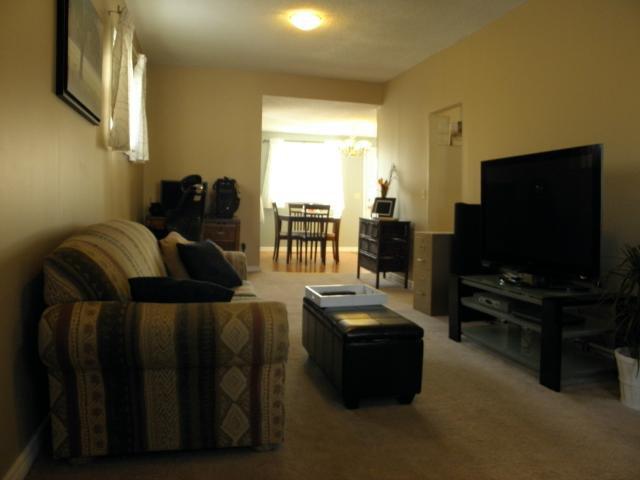 Photo 3: Photos: 608 Alverstone Street in WINNIPEG: West End / Wolseley Residential for sale (West Winnipeg)  : MLS®# 1304476