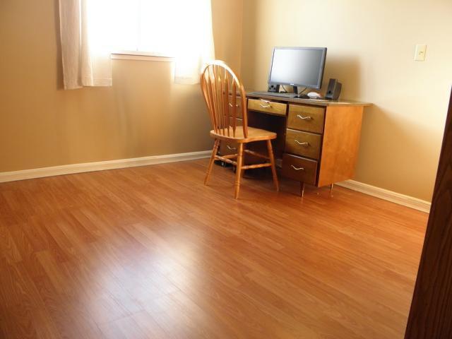 Photo 10: Photos: 608 Alverstone Street in WINNIPEG: West End / Wolseley Residential for sale (West Winnipeg)  : MLS®# 1304476