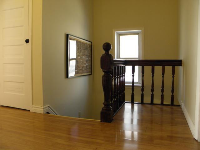 Photo 12: Photos: 608 Alverstone Street in WINNIPEG: West End / Wolseley Residential for sale (West Winnipeg)  : MLS®# 1304476