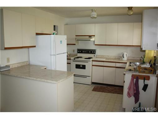 Photo 13: Photos: 127 Maliview Dr in SALT SPRING ISLAND: GI Salt Spring House for sale (Gulf Islands)  : MLS®# 646750