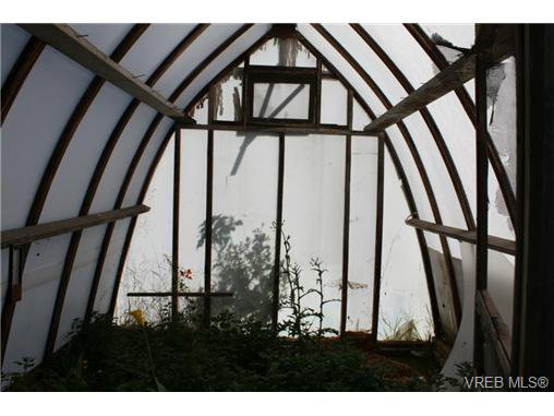Photo 12: Photos: 127 Maliview Dr in SALT SPRING ISLAND: GI Salt Spring House for sale (Gulf Islands)  : MLS®# 646750