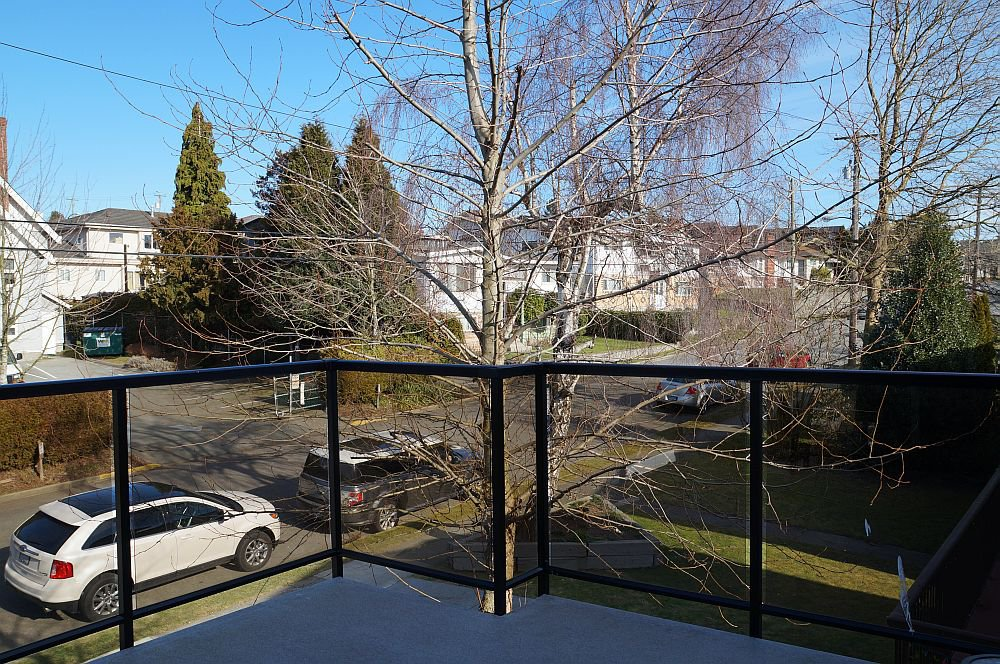 Photo 21: Photos: 596 E 59TH AV in Vancouver: South Vancouver House for sale (Vancouver East)  : MLS®# V1045355