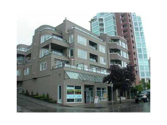 """Photo 17: Photos: 201 118 E 2ND Street in North Vancouver: Lower Lonsdale Condo for sale in """"The Evergreen"""" : MLS®# V1077548"""