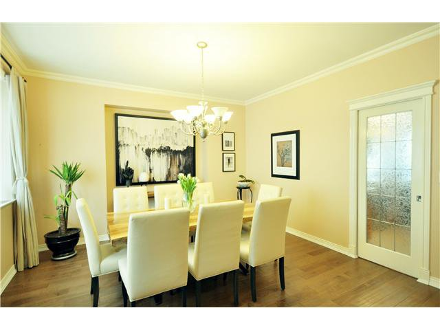 Photo 4: Photos: 7871 CUMBERLAND ST in Burnaby: East Burnaby House for sale (Burnaby East)  : MLS®# V1102281