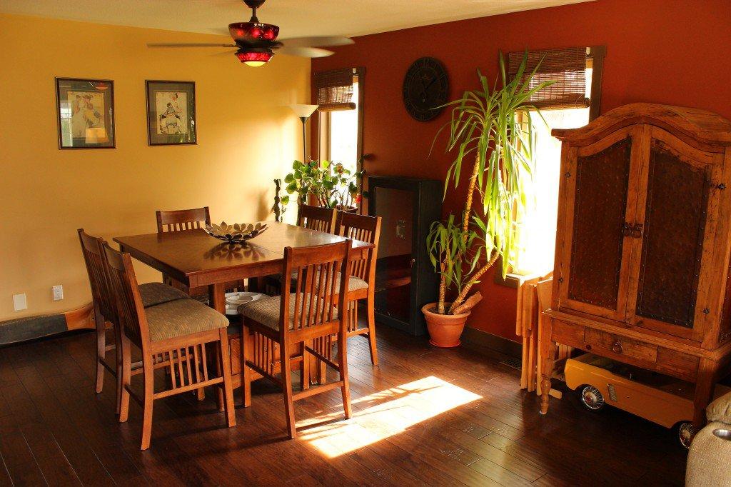 Photo 5: Photos: 6490 Barnhartvale Road in Kamloops: Barnhartvale House for sale : MLS®# 128239