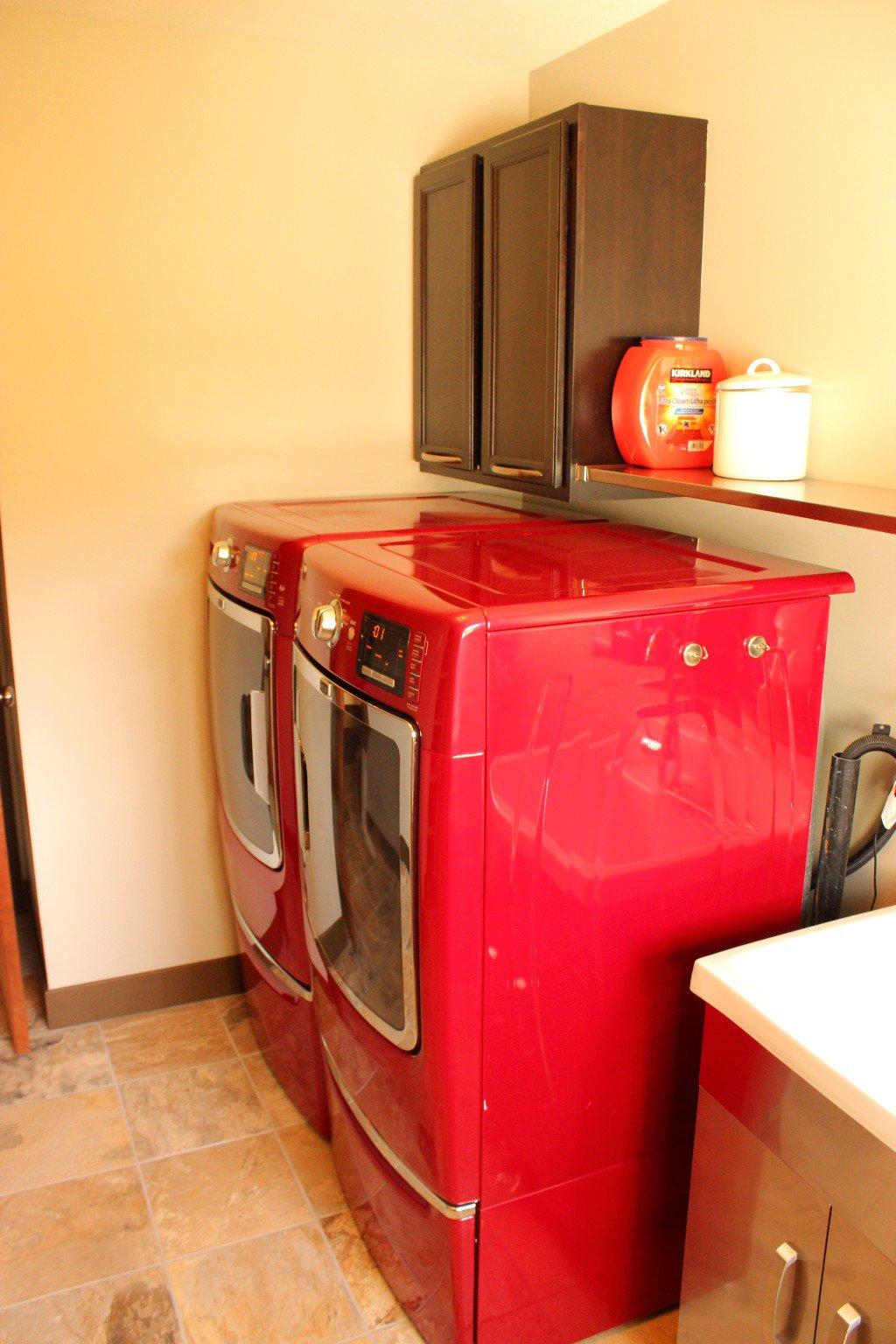 Photo 18: Photos: 6490 Barnhartvale Road in Kamloops: Barnhartvale House for sale : MLS®# 128239