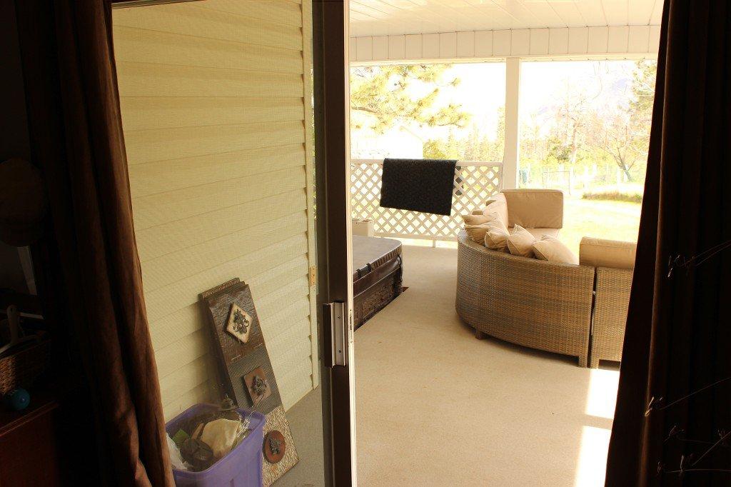Photo 13: Photos: 6490 Barnhartvale Road in Kamloops: Barnhartvale House for sale : MLS®# 128239