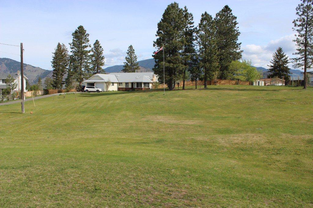 Photo 2: Photos: 6490 Barnhartvale Road in Kamloops: Barnhartvale House for sale : MLS®# 128239