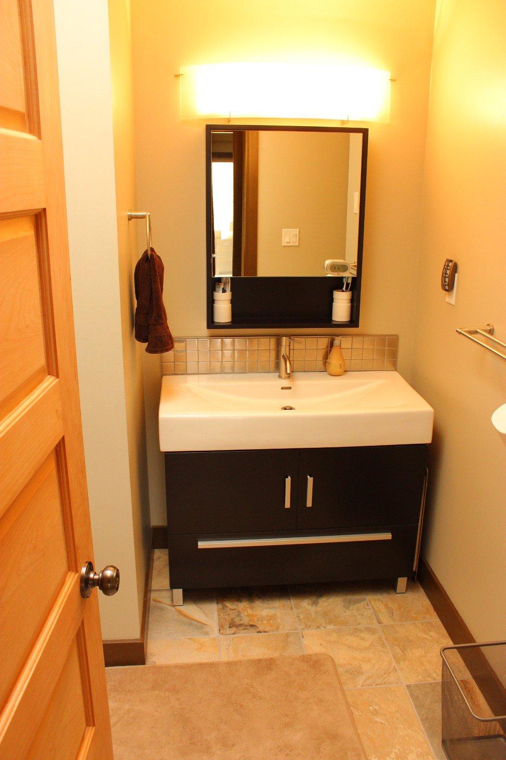 Photo 17: Photos: 6490 Barnhartvale Road in Kamloops: Barnhartvale House for sale : MLS®# 128239