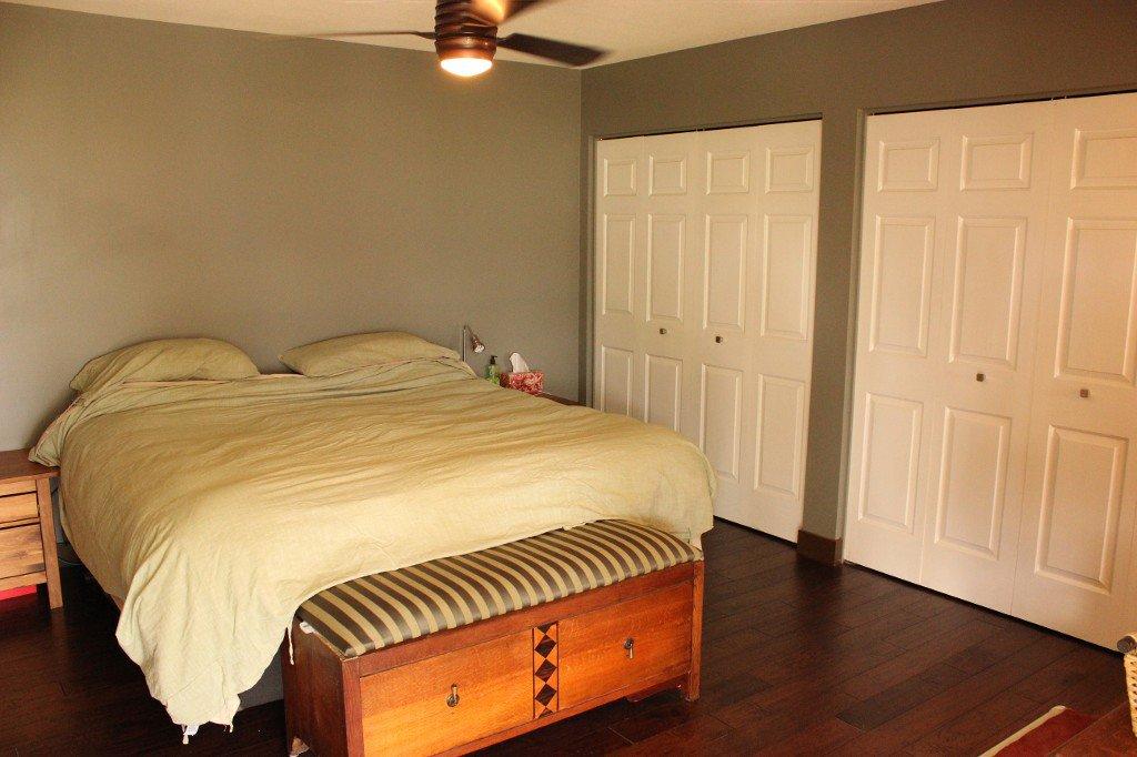 Photo 12: Photos: 6490 Barnhartvale Road in Kamloops: Barnhartvale House for sale : MLS®# 128239
