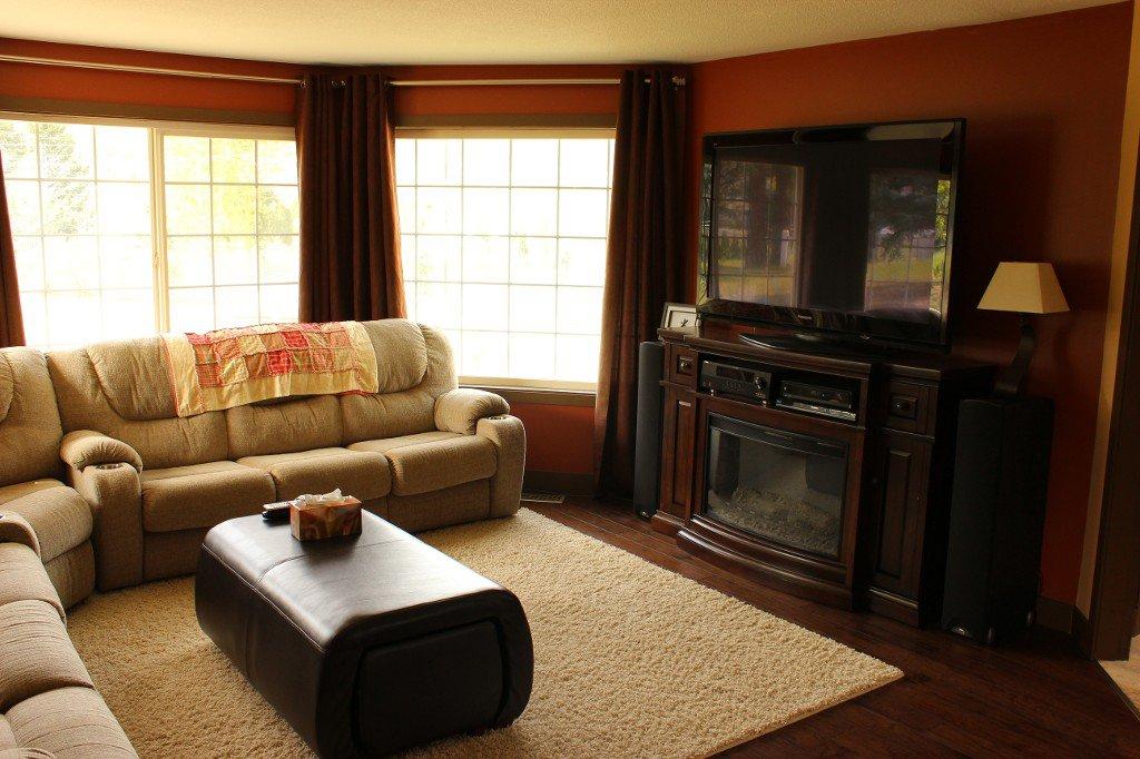 Photo 3: Photos: 6490 Barnhartvale Road in Kamloops: Barnhartvale House for sale : MLS®# 128239