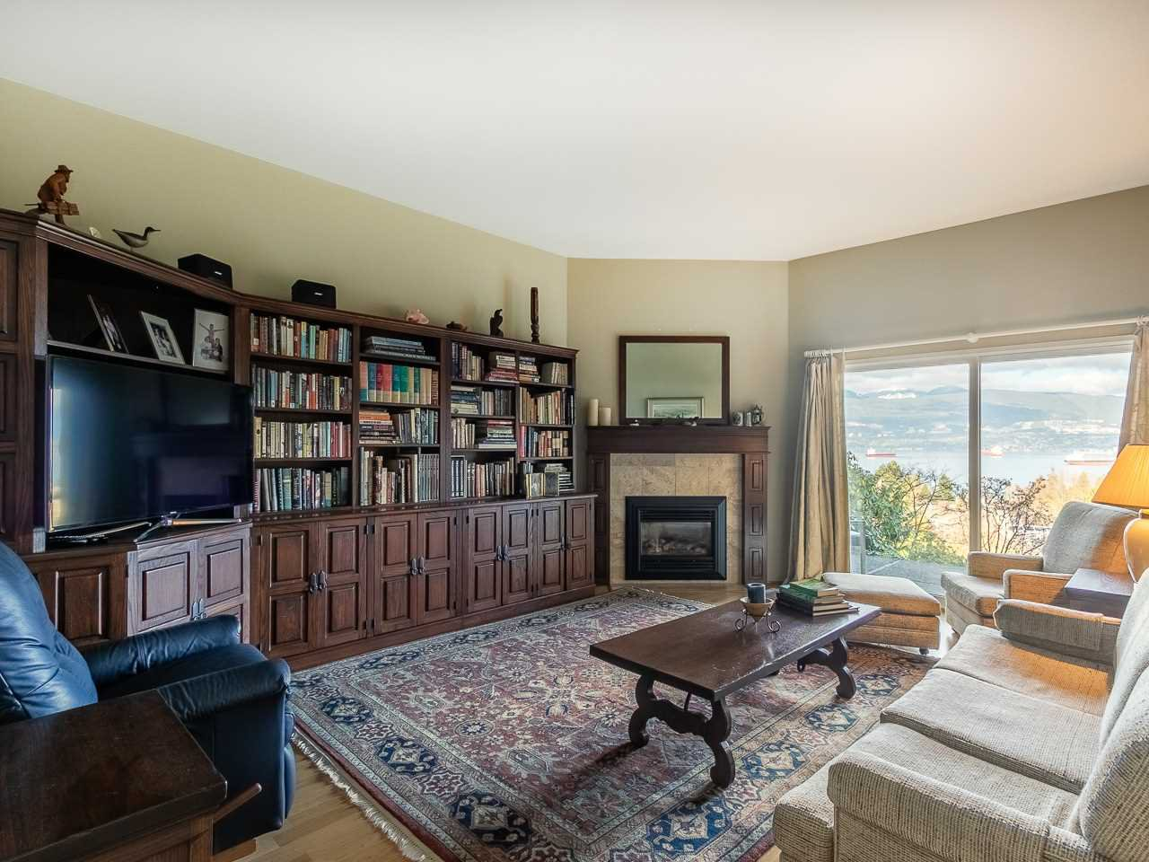 Photo 20: Photos: 2 1980 SASAMAT STREET in Vancouver: Point Grey Townhouse for sale (Vancouver West)  : MLS®# R2357115