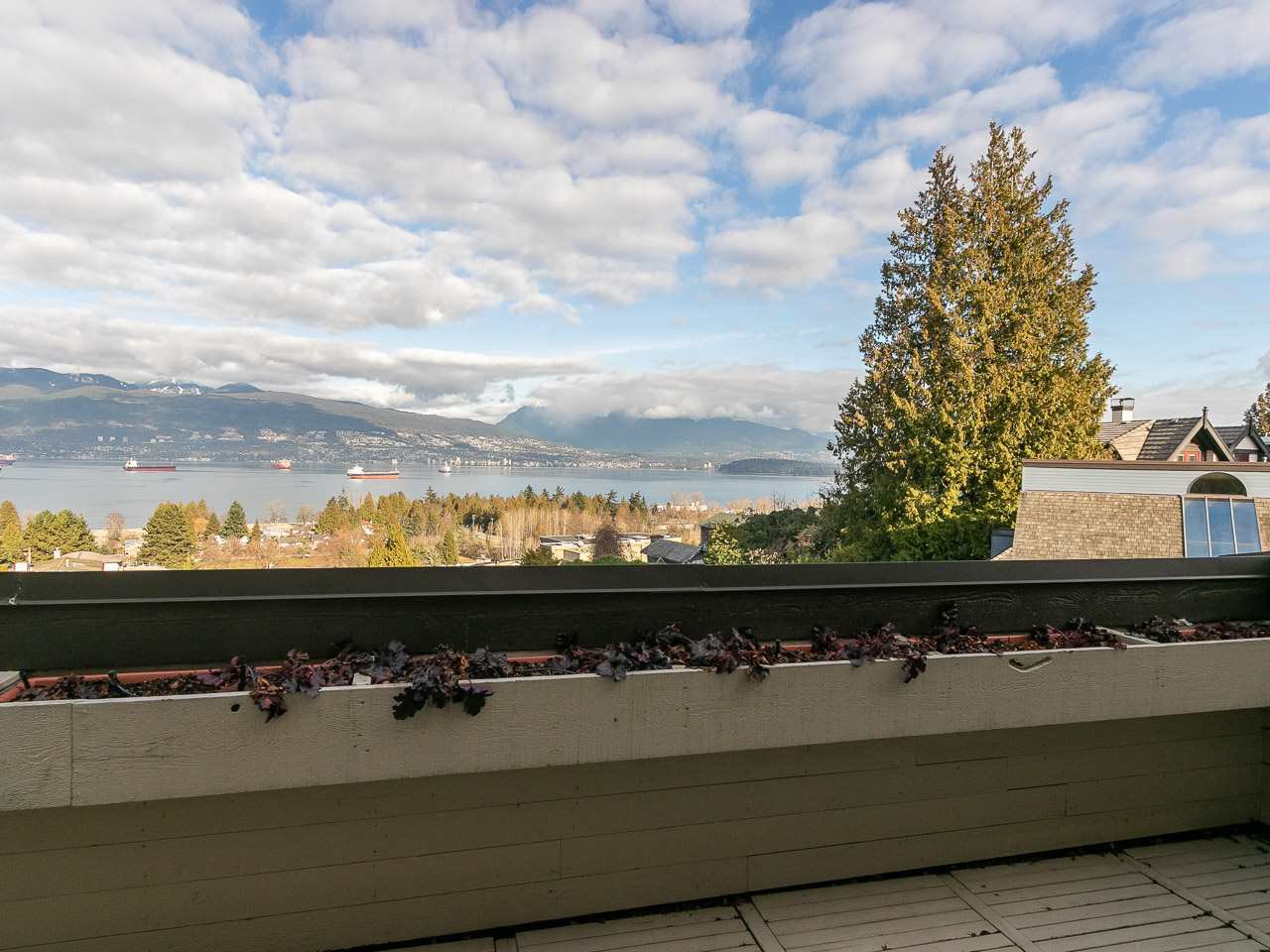 Photo 15: Photos: 2 1980 SASAMAT STREET in Vancouver: Point Grey Townhouse for sale (Vancouver West)  : MLS®# R2357115