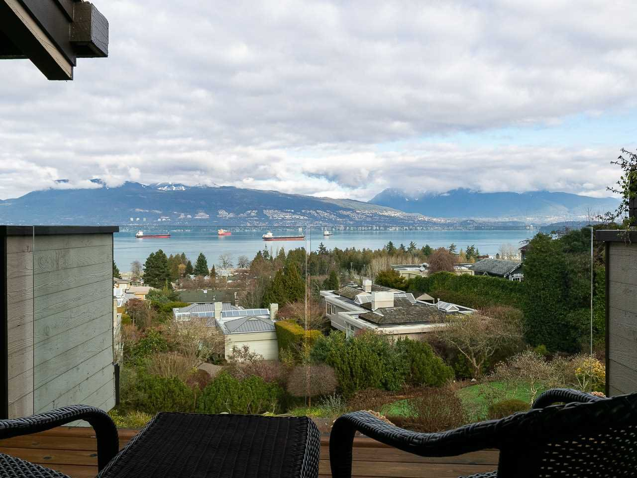 Photo 8: Photos: 2 1980 SASAMAT STREET in Vancouver: Point Grey Townhouse for sale (Vancouver West)  : MLS®# R2357115